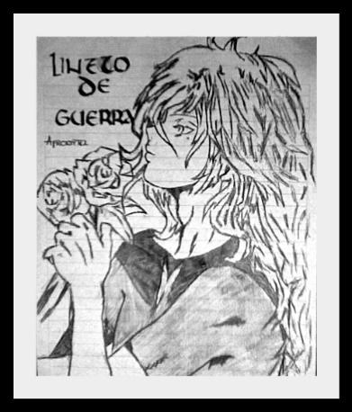 Afrodita de Lemu por Sahasrara