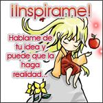 Inspirame