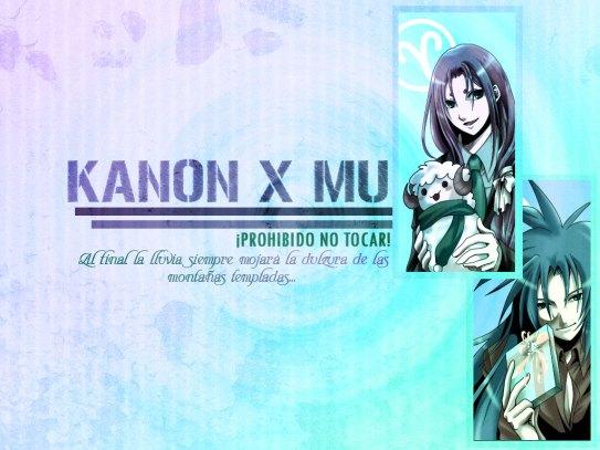 kanimu3